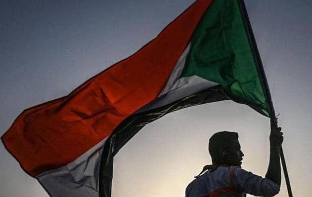 السودان ضمن الـ10 الأكثر فسادا.. فشل مؤسسي أم إرث ثقيل؟