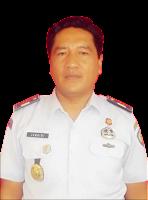JUNAIDI RISON, A.Md.IP.,SH