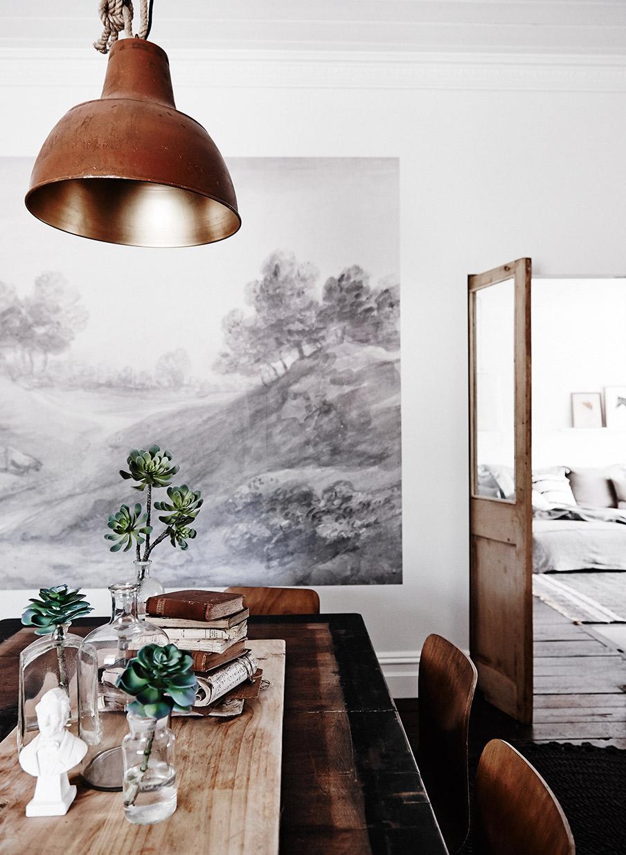 Atelier rue verte le blog australie the estate for Acheter une maison en australie