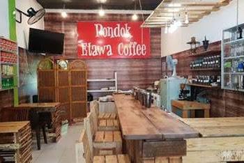 Lowongan Pondok Etawa Cafe Pekanbaru April 2019