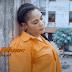 VIDEO l Amber Rutty x Davil - JELA