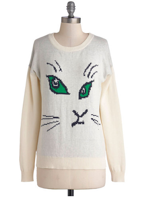 http://www.modcloth.com/shop/pullovers-sweaters/positive-cat-itude-sweater