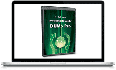 KC Softwares DUMo Pro 2.18.2.97 Full Version