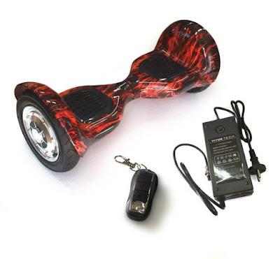 http://www.depozit-online.ro/shop/skateboard-electric/skateboard-electric-hoverboard-a025-6-10inch-hands-free-smart-wheel-balance-baterie-samsung