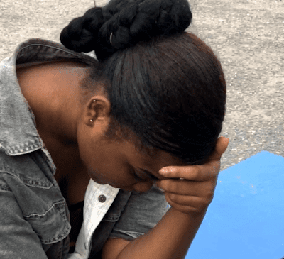 UNILAG Student Arrested For Allegedly Stabbing Super TV CEO Who Tried To Rape Her