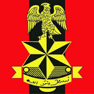 Nigerian Army Postponed Zonal Screening Date for 76RRI to Febuary 5 - 17