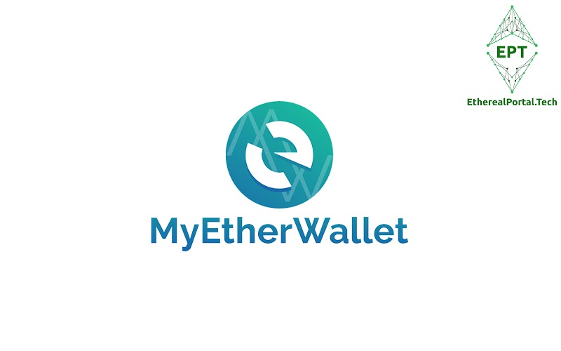 What Is MyEtherWallet?