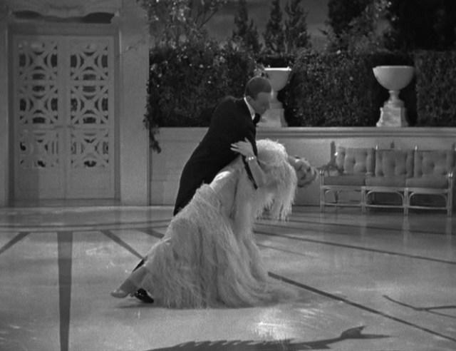 Serie De Fred Astaire Y Ginger Rogers Segunda Parte