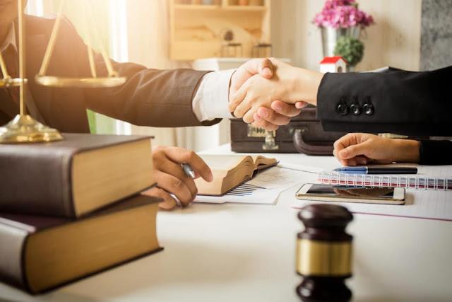 Attorney Lawyers in Newyork, USA