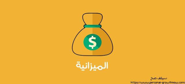 ادارة الاموال