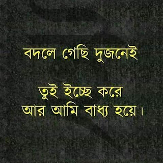 bengali love quotes that make you cry