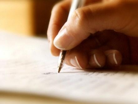 Teknik Cara Penulisan dan Contoh Pendahuluan pada Makalah Saintifik