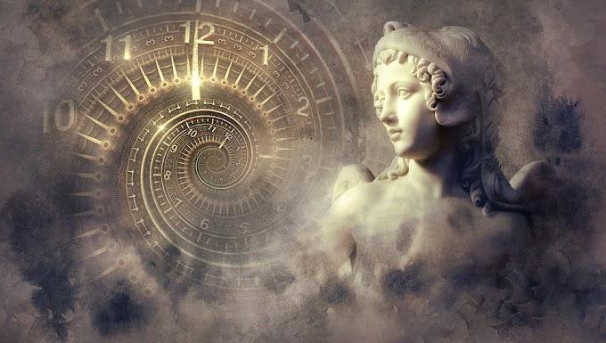 ¿Fue Lemuria el nacimiento de la Humanidad?