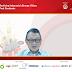 Buka IPA Convex 2021, Menteri ESDM Sebut Industri Migas Punya Peran Strategis di Masa Krisis