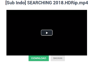 download film searching 2018 sub indo full movie hd webdl nonton link streaming.png