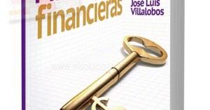 Matemáticas Financieras - José Luis Villalobos - 4ta ed