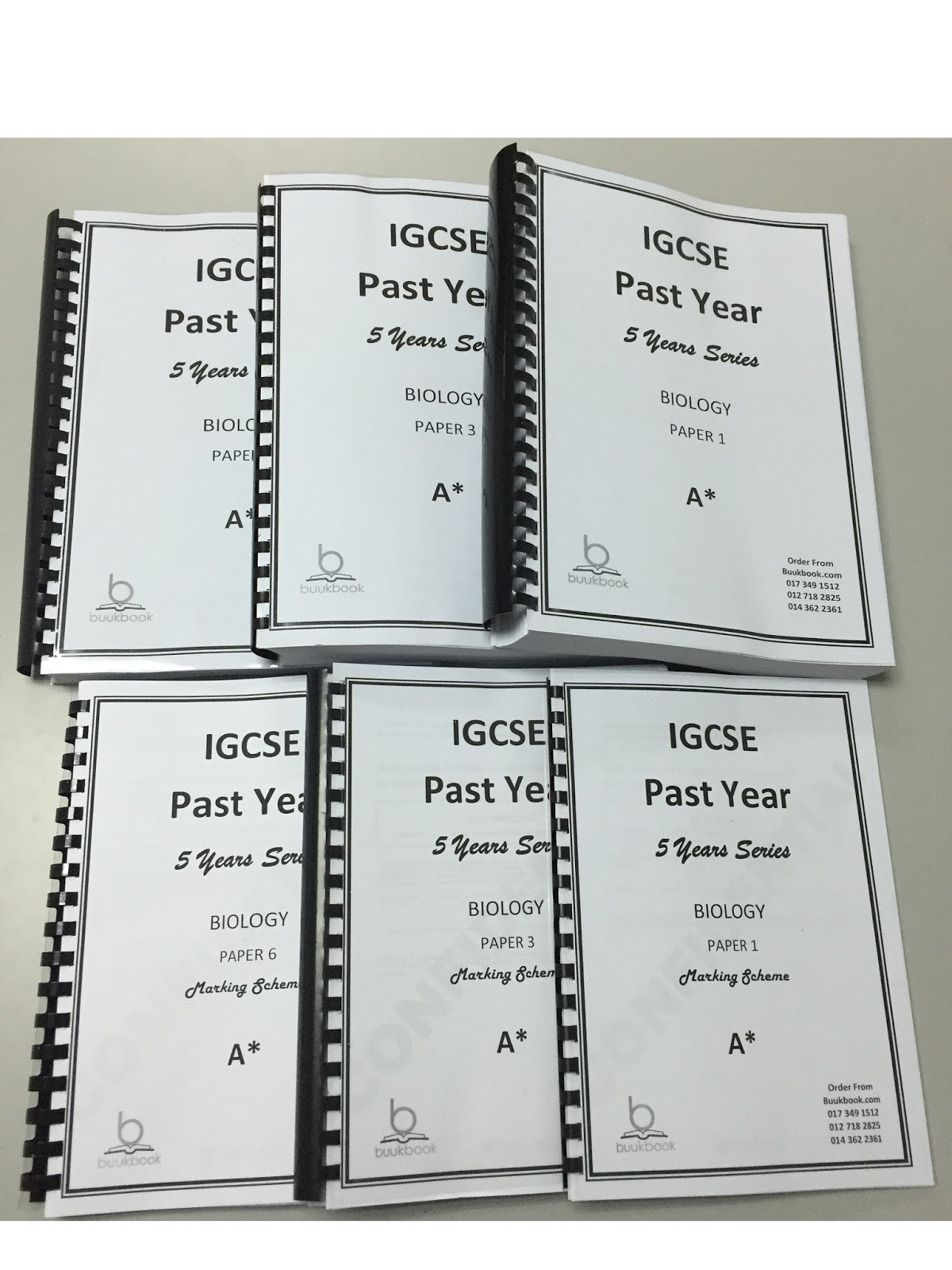 english booklet for igcse exams Maths, english & science igcses can be sat in a january exam window  you  may well want to find out how to get more out of a book or be introduced to.