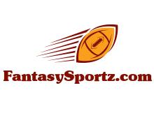 FantasySportz.com