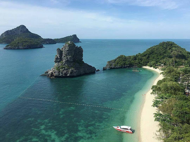 beautiful Angthong National Marine Park Thailand,things to do in bangkok,bangkok travel tips blog advisory packages deals guide,bangkok attractions map top 10 for adults kid blog 2016 tours shopping,bangkok tourism shopping,bangkok shopping places destinations things,visit bangkok shopping,bangkok shopping things to buy,bangkok destinations to visit,destinations bangkok airport airways,bangkok air destinations,bangkok travel destinations,bangkok holiday destinations,bangkok honeymoon destinations,bangkok train destinations