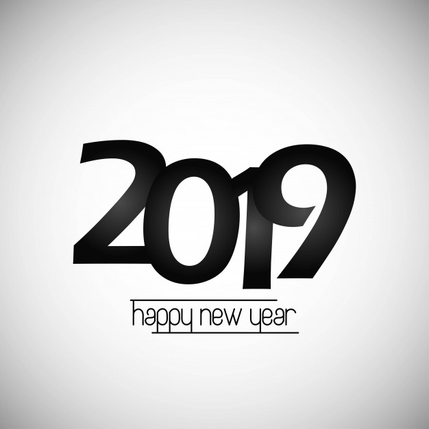 happy-new-year-images-2019-poiushdg