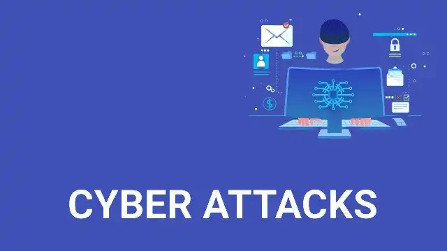 In the COVID-19 pandemic, cyber threats are growing, losses over $4.2 billion