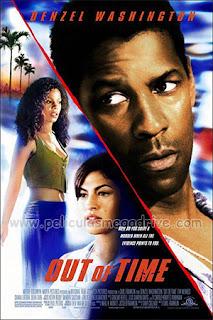 Tiempo Limite (2003) [Latino-Ingles] [Hazroah]