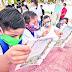 Unicef urge reapertura de escuelas