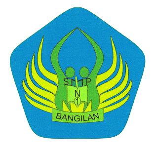 SMPN1 Bangilan