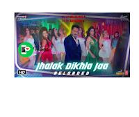 Jhalak Dikhlaja New Song Whatsapp Status|| Jhalak Dikhlaja 2019 Status|| Emran Hasmi Jhalak Dikhlaja new status