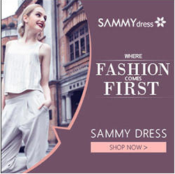 http://www.sammydress.com/?lkid=361355