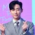 Jinyoung (B1A4) já tem seu primeiro trabalho após o serviço militar