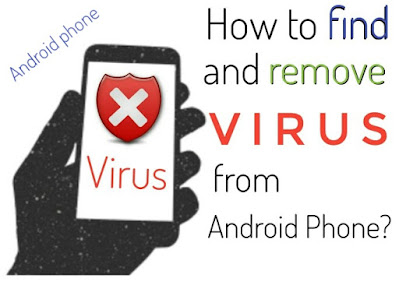 In the event that you need to shield your phone from Virus, at that point you need to play it safe. So here I will explain to you about certain reasons why and how Virus attacks your phone. And I will tell you how to clean a Virus on an Android phone. By these, you can save your sensitive data and your phone. How Do I Know If my Phone has a Virus? Viruses, stay quietly and stealing your sensitive information or data from your phone. It's dependent upon you to be proactive and watch out for side effects that could demonstrate your device is tainted.    1. Low Battery Backup On the off chance that your phone's battery backup is low, at that point it might be because of Virus. Be that as it may, one reason for this may likewise be battery disappointment. In any case, on the off chance that your phone's battery is right, and the backup is less, at that point it will be because of a specific Virus. The virus additionally influences your phone's battery in all respects severely. Because of which your phone battery starts spending more. Furthermore, this can make your phone warmth up.    2. Overheating While most of the reasons your phone is overheating ordinary and moderately innocuous, it's additionally conceivable that the reason is a virus effect.    3. Automatic Apps Downloading Here and there we download such applications from which more applications start downloading consequently. In the event that your phone is additionally downloading programmed applications. So your phone may have a virus. There are numerous people who additionally download applications from Browser. I will give them a similar suggestion, that on the off chance that you don't find the application in the Google Play Store, at that point you ought not to download it from anyplace else.    Assume you downloaded an application from a site or browser. Presently when those applications open, programmed different applications start downloading on your phone. In such an application, which you have downlo