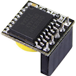 How to use DS3231 I2C Real Time Clock