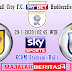 Prediksi Hull City vs Huddersfield Town — 29 Januari 2020