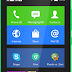 Download Firmware Stock ROM Nokia XL V 1.2.3.1. RM-1030