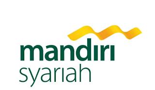 Lowongan Kerja Teller Kriya BSM PT Bank Syariah Mandiri