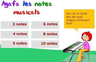 http://www.aprendomusica.com/const2ca/03agafanotes/agafanotes.html