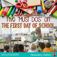 https://www.elementarymatters.com/2017/08/five-must-dos-on-first-day-of-school.html