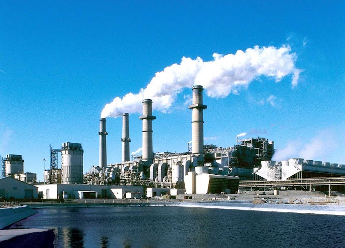 Disadvantages (Cons) of Nuclear Energy to Mankind