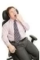 HERBAL REMEDIES FOR SLEEP APNEA