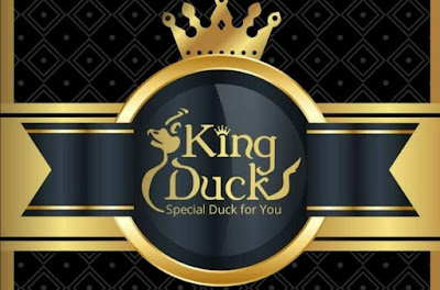 Lowongan Kurir, Bagian Pemotongan di King Duck Center Kudus