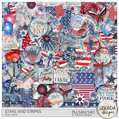 https://www.digitalscrapbookingstudio.com/collections/s/stars-and-stripes-by-sekada-designs/
