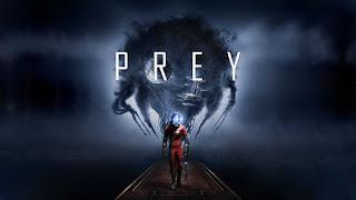 21 Game FPS Terbaik PC 2019 5