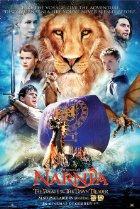 Το Χρονικό Της Νάρνια: Ο Ταξιδιώτης Της Αυγής  Οι Καλύτερες Παιδικές Ταινίες του 2010