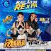 CD AO VIVO BÚFALO DO MARAJÓ - KARIBE SHOW 17-02-2019  DJS RIONE E PANCK