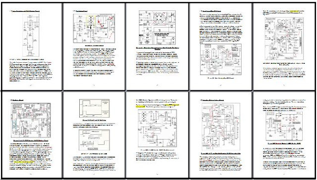 Fantastic Smps Pinout Gallery - Simple Wiring Diagram Images ...