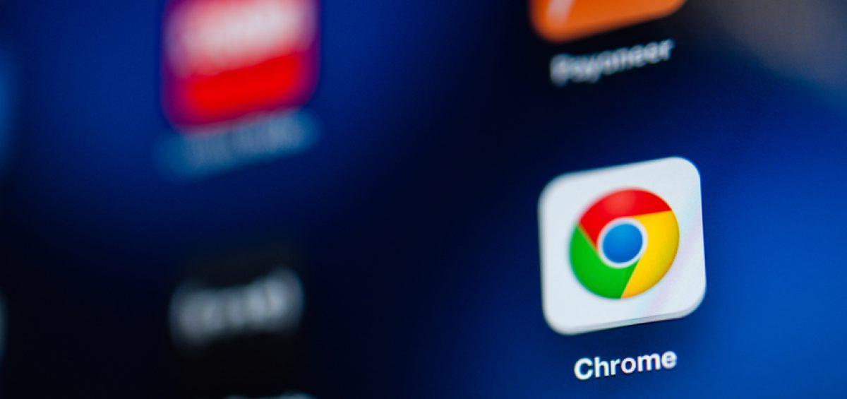 Fitur Adblock Google,Resmi keluar Februari 2018 !