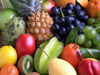 tips-memilih-buah.jpg