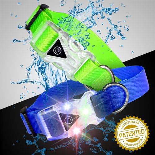 light-up-waterproof-dog-collar