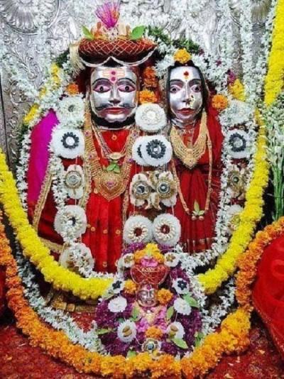 Hindu God pics 8